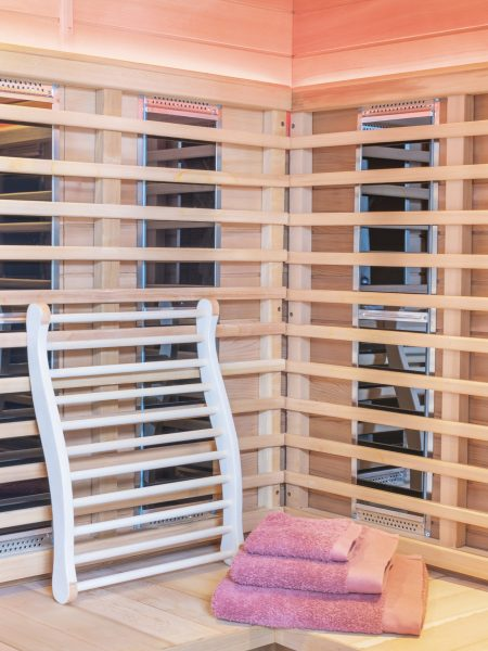 Small-Wellness-Zeewolde-Infrarood-Sauna-met-lichttherapie